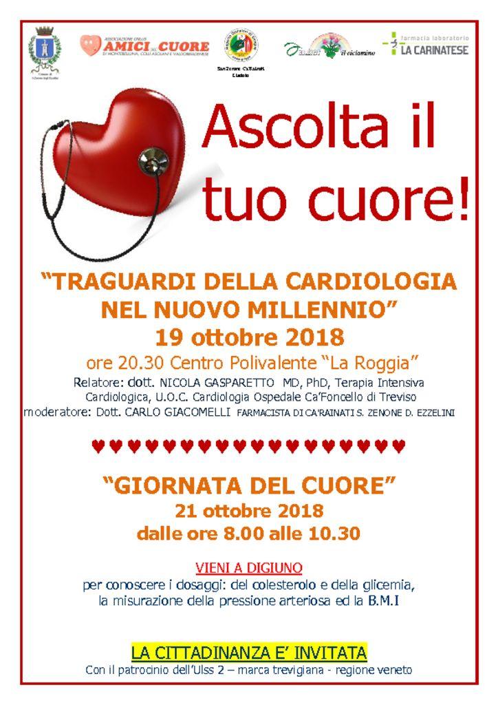 thumbnail of Amici del Cuore 2018-serata informativa