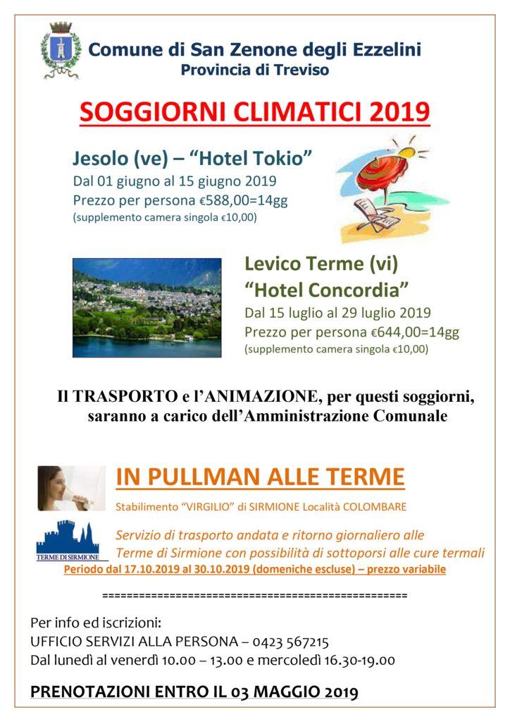 thumbnail of LOCANDINA soggiorni 2019_compressed